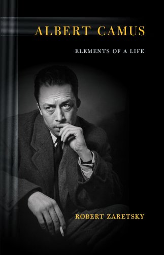 albert-camus-elements-of-a-life