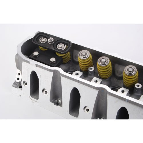 JEGS Performance Products 805020 Valve Spring Compressor
