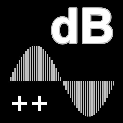 DiGi++ Sound & Noise Analyzer