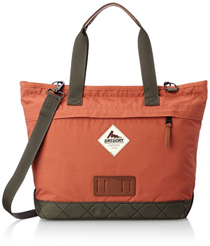 gregory-mountain-products-sunrise-tote