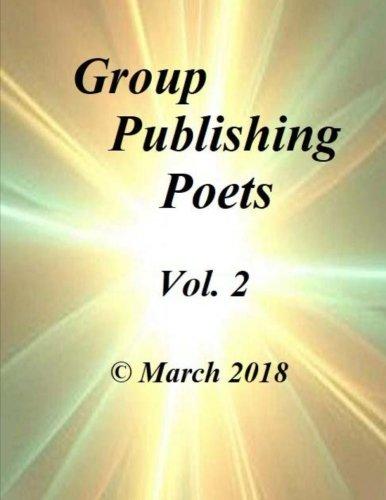 Group Publishing Poets VOL 2