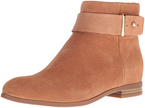 nine-west-womens-objective-suede-boot-natural-75-m-us