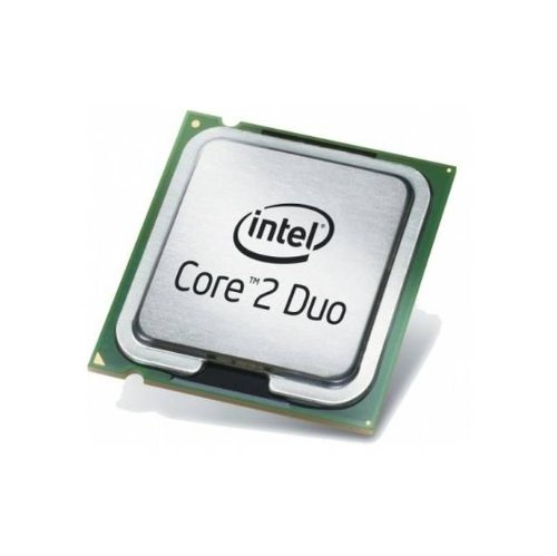 Intel Processor 2 66GHz 1066MHz LGA775