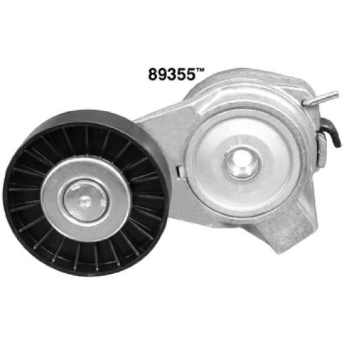 Dayco 89355 Automatic Tensioner (Saab Drive Belts)