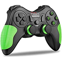 BEBONCOOL Swtich Controller, Controller for Nintendo Switch/Switch Lite, Wireless Pro Controller Switch with Motion & Dual Vibration for Nintendo Switch Controller, Switch Wireless Remote Controller