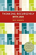 recursion wearing the cape book 7