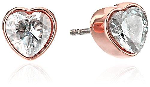 Michael Kors Modern Brilliance Earrings product image
