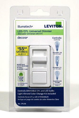 41w2OUhQUBL leviton ipl06 10z illumatech universal 150 watt led and cfl 600  at reclaimingppi.co