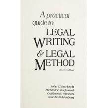 PDF Legal Writing and Analysis Linda H  Edwards Full Book