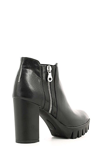 Grace Shoes 434 Botas Mujeres Negro