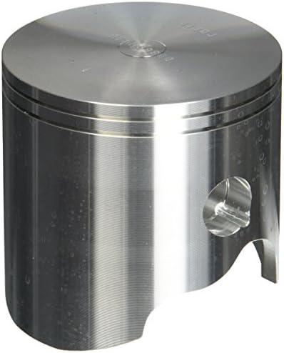 Wiseco 478M08800 88.00 mm 2-Stroke Off-Road Piston