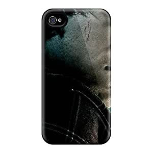 CarlHarris Shockproof Scratcheproof Harry Potter 007 Hard Cases Covers For Iphone 6