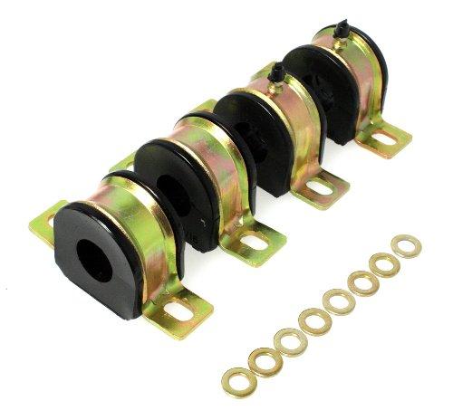 Energy Suspension 3.5177G Suspension Stabilizer Bar Bushing Kit: