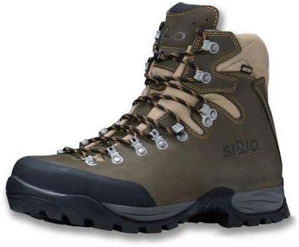 登山靴 PF630 幅広 3Eプラス トレッキングシューズ