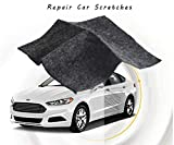 Best Car Scratch Removers - LODY Car Scratch Remover Cloth, Upgraded Version Scratch Review