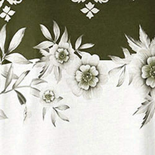 V Camisas Luckycat Camisa collar De Manera Impresa Verde Ejercito La Largas Las Mujeres Finas Mangas Camiseta q8grPXw8