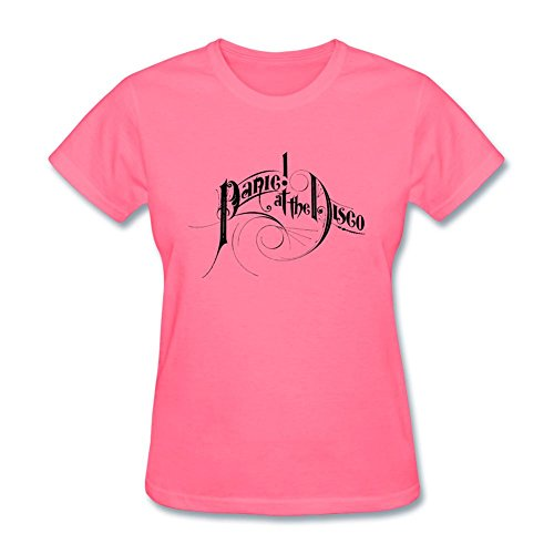 rurer-womens-panic-at-the-disco-rock-band-t-shirts