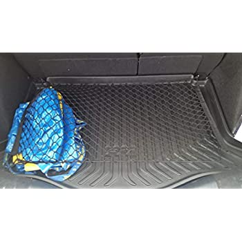 GGBAILEY D4518A-S2A-RD-IS Custom Fit Car Mats for 2006 Passenger /& Rear Floor 2010 Mazda 5 Red Oriental Driver 2008 2007 2009