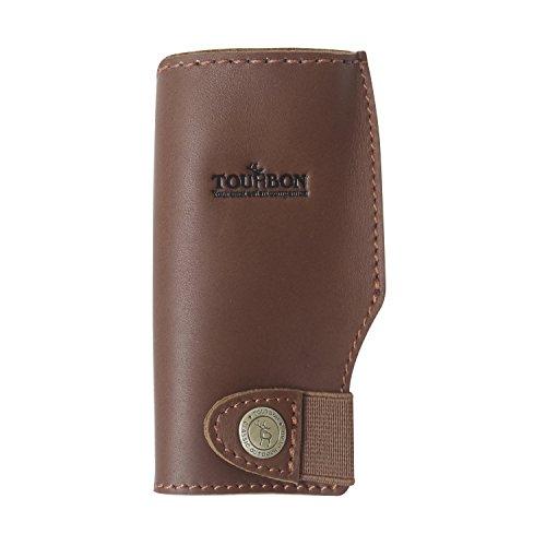 TOURBON Shotgun Gun Barrel Cover Shotgun Sock Sleeve