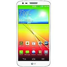 LG G2, White 32GB (Sprint)