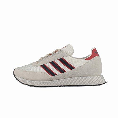 adidas Originals Sneaker Uomo Grigio