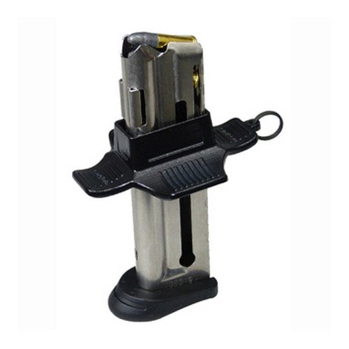 Butler Creek Tactical X12-LULA .22LR Wide Single-Stack Pistol Magazine Loader and Unloader