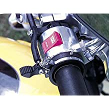 MOTORCYCLE VISTA CRUISE CONTROL 7/8 INCH BAR UNIVERSAL FIT