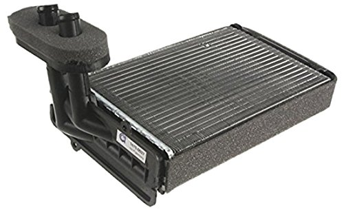 (ACM Heater Core)