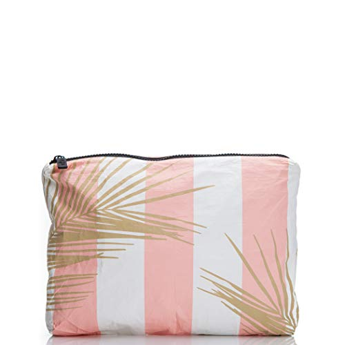(ALOHA Collection Mid Harmony Pouch in)