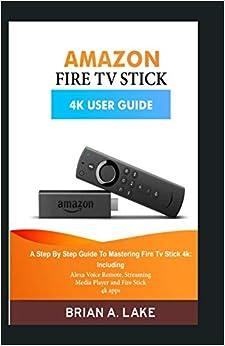 Fire Tv Stick Apps Liste