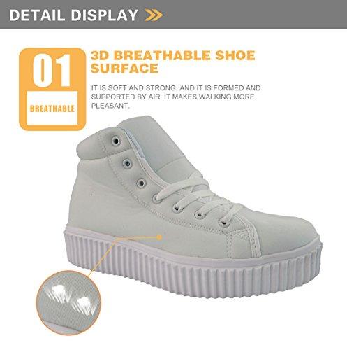 Pantofole Donna Stivaletto a 2 Dog Coloranimal qdC4xwgq