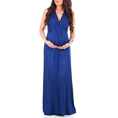 32 inch waist in dress size - 3