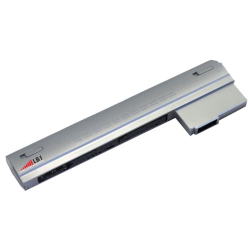 LB1 High Performance Battery for HP Mini 210-2145dx / 210...