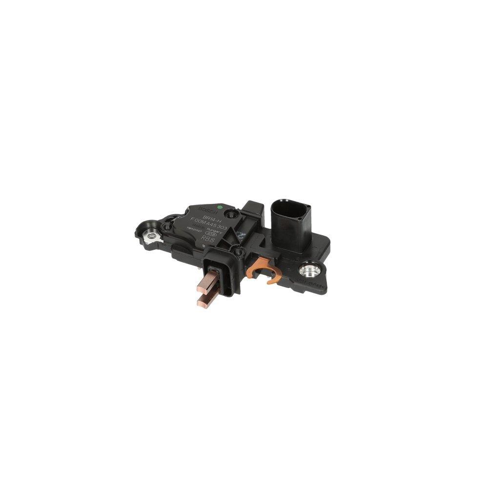 Bosch F00 m346137 Ré gulateur F00M346137
