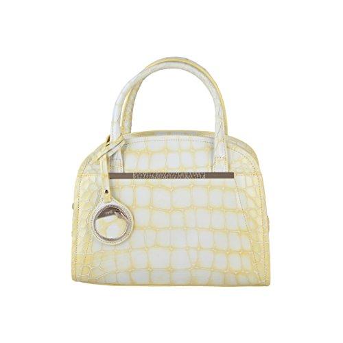 Borsa a mano donna Cavalli Class HandBag Bag