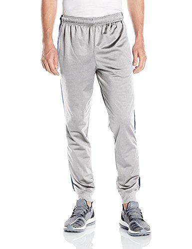 adidas Mens Essentials Tricot Jogger Pants