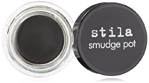 stila Smudge Pot, Black