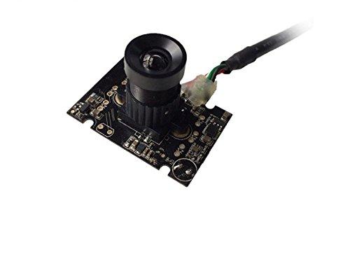 1個ロット3万カメラモジュールUSB 2.0インターフェイスHD無料ドライブ産業用カメラモジュール B06ZYXYYCJ
