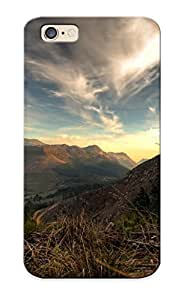 Af86dda3060 Constantia Valley From The Top Of Cecelia Forest Awesome High Quality Iphone 6 Case Skin/perfect Gift For Christmas Day