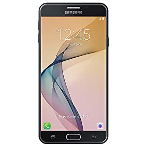 "Smartphone Samsung Galaxy J7 Prime Preto 32GB Dual Chip Octa Core Tela 5.5"" Camera 13MP"