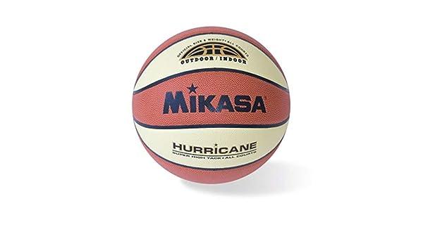 Mikasa D8 Baloncesto: Amazon.es: Deportes y aire libre