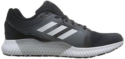 Blanco Zapatillas Bw0305 Adulto Unisex Adidas Bw0305 Blanco YFwTP