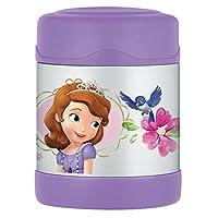 Termo Funtainer 10 Ounce Food Jar, Sofía