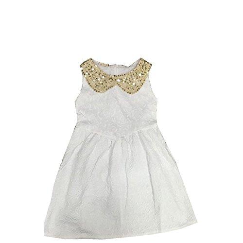 ebay pageant dresses size 5 - 1