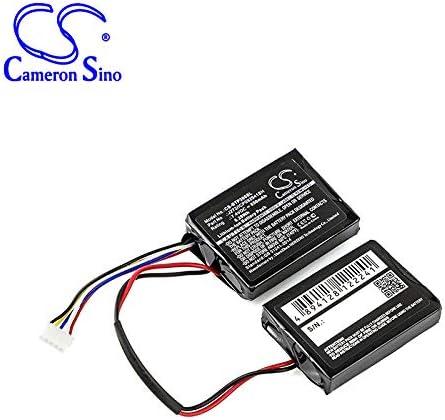 22 piezas Conjunto de herramientas para LCD//altavoz//cambio de batería para Tablet Android ACC281 Rca