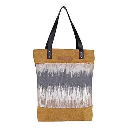 Stylish Tote Buy Bags Online College Girls Bag Almolfa At Women Girl JFKcT1l