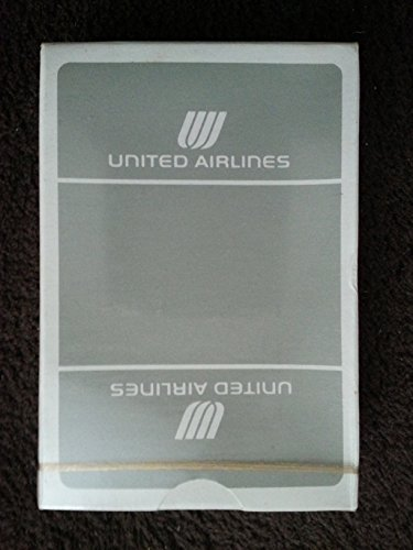 vintage-united-airlines-playing-cards