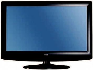 TCL 26A12H- Televisión HD, Pantalla LCD 26 pulgadas: Amazon.es: Electrónica