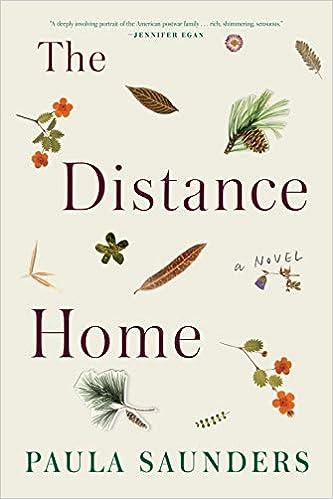 Novel Long Distance Relationship Pdf