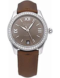 Serenade Automatic-self-Wind Female Watch 39-22-06-22-04 (Certified Pre-Owned)